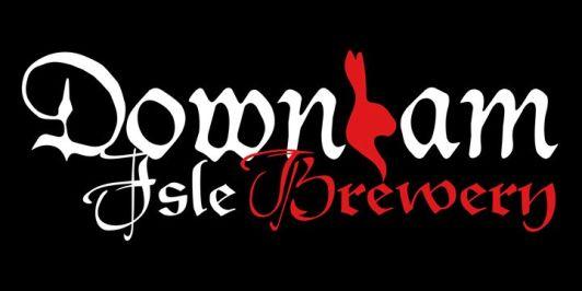 Downham Isle Brewery